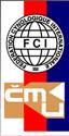 Českomoravská kynologická unie